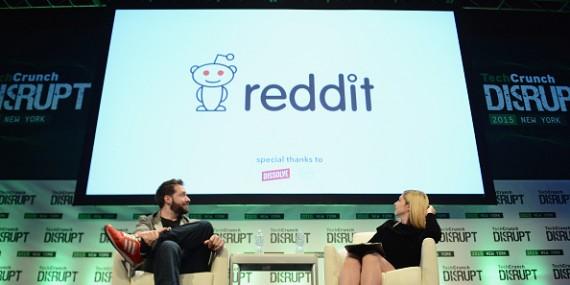 'Reddit' Bans Alt-Right Groups