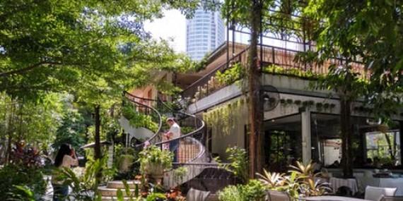 Thailand's Richest 2019: Half Of Nation's Wealthiest See Fortunes Decline This Year