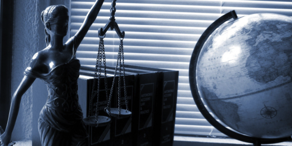 Understanding the Basics of Personal Injury Claims