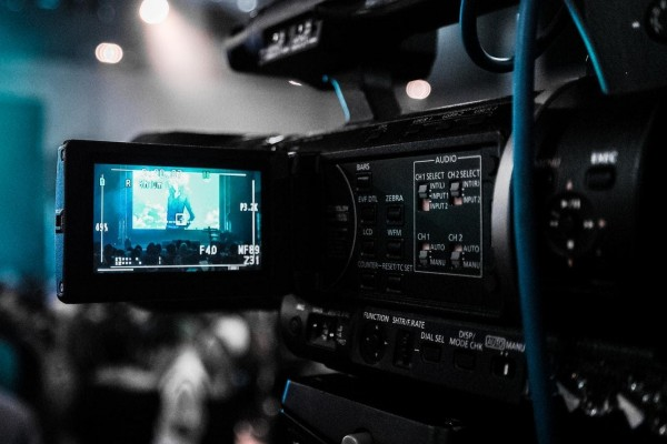 With the Surge in Online Video Content, How Do You Stand Out?