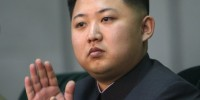 """A """"Cure"""" for Ebola, AIDS and MERS? North Korea claims to have it all in one!"""