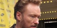 ConanO'Brien/Getty Images