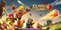 Popular Game, Clash of Clans, to Receive its Big Update
