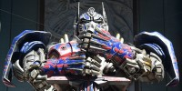 Transformers 5 Tentatively Scheduled for 2016 Release