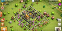 Clash of Clans Latest Update: March Bowler Update Available for Download