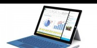Microsoft Surface Pro 5 Rumors, Release Date: Expected Release in 2017?