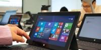 Microsoft Surface Pro 5 Rumors