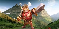 'Clash of Clans' March Update & News: More Issues in March Upgrade, Supercell Released Optional Update with Improved Visual Defense