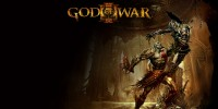 God of War 4'News and Release Date: This Time, Kratos Might Go Norse