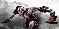 God of War 4'News and Release Date: New Leaks Point to Thor in Upcoming 'God of War 4'