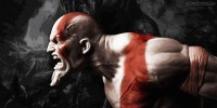'God of War 4' News and Release Date: GOW Expected to Be Huge as the Company Hires 50 Developers