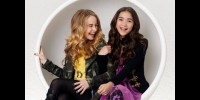 'Girl Meets World' Season 3 Spoilers, News & Updates:Love Triangle and Uncle Josh's Accident, Season 3 Will be a Power Punch of Action