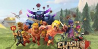 'Clash of Clans' Update: Dark Elixir, Gem Mines, Amongst the New Features to Come with Next Update?