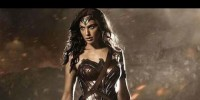 'Wonder Woman' News & Updates: There May be Batman, Superman and Aquaman in Gal Gadot's Solo Movie