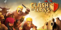 'Clash of Clans' 2016 Update: Will Recent Update Bug the Gamers or Will It Be Bug Free?
