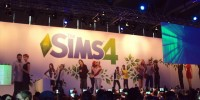 'The Sims 4' Release Date for PS4 and Xbox One: Is EA Pushing the Game Release Further?