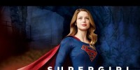 'Supergirl' Season 2 News and Update: Will The Show Be Picked up CW?