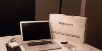 MacBook Pro 2016 Rumors, News and Release Date: Will It be The First Apple Mid-Range Laptop?