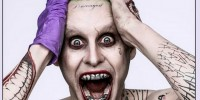 Suicide Squad' News & Update: How Jared Leto Perfected the Joker Laugh for 'Suicide Squad'