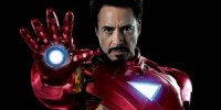 'Iron Man 4' Cast, News & Update: Iron Man Vs Spider Man in the Upcoming Installment?