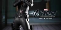 'Black Widow' Movie Rumor, News & Update:Natasha Romanoff from 'Avengers' May Finally Get a Solo Movie