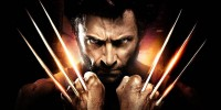 'Wolverine 3' Release Date, News & Update: Movie Might Get an 'R' Rating Due to Extreme Violence