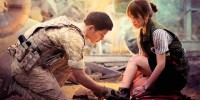'Descendants of the Sun' Season 2 Air Date, Cast, News & Update: Season 2 To Be Released in 2017?