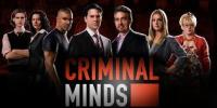 Criminal Minds' News & Update: Gear Up for Season 12 as CBS Renews the Series