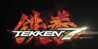 'Tekken 7' Release Date, Rumor & Update: To Be Released on Xbox and PlayStation This Year?