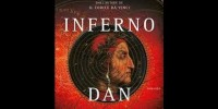 Dan Brown's 'Inferno' Being Adapted to a Film; Tom Hanks to Reprise his Role as Robert Langdon with Felicity Jones