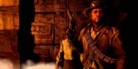 'Red Dead Redemption 2' Release Date And Rumors: The Game May Not Release at E3