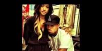 Chris Brown Karrueche Tran Relationship Updates: Reports of Karreuche and Chris Back Together Are False
