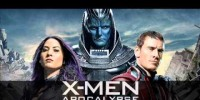 'X-Men: Apocalypse' Spoilers: Brace Yourself for a New Mutant Post-Credit
