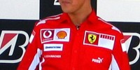 Michael Schumacher Health Status News: Prayers and Support Grows for Schumacher's Recovery
