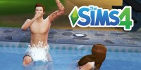 'The Sims 4' Release Date for PS4 and Xbox One: Console Porting Causing Delay