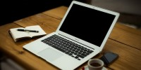 MacBook Pro 2016 Rumors, News and Release Date: Will The Launch Happen Anytime Soon?