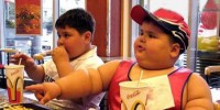 Obesity May Not Shorten Your Life, Study Claims