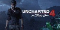 Uncharted 4' Release: Naughty Dog Surprises Gamers