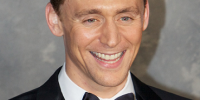 Is Tom Hiddleston the Next James Bond in the Upcoming Bond Movie?