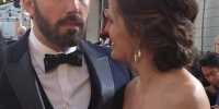 Ben Affleck, Jennifer Garner Divorce: Star Couple Giving Their Marriage Another Chance or Is It a PR Stunt?