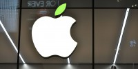 Apple tightens up Review Times for iOS