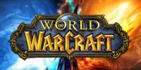 'World of Warcraft' Treatment for the 'Warcraft' Movie by Duncan Jones