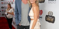'The Bachelor' 2016 News & Updates: Ben Higgins and Lauren Bushnell Rebuff Breakup Rumor, Say The Wedding Is On