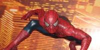 Spider-Man Is America's Best Marvel Superhero, Claims Recent Survey