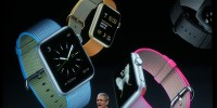 Apple Watch 2 Release Date, Price, Specs, News & Update: No Design Change But Will Include New Featurs