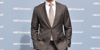 'Suits' Season 6 Release Date, Rumors & Spoilers: Will Rachel Find New Love in the Next Season?