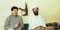 Will Osama Bin Laden's 23-Year-Old Son Take His Father's Mantle As The New Al-Qaeda Leader?