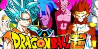 'Dragon Ball Super' Episode 44 Spoilers, News & Update: Goten and Trunks Trapped inside Monaka's Spaceship; Vegeta Heads to Planet Potaufeu for their Rescue