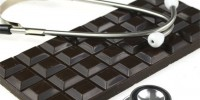 Recent Research Recommends Pregnant Women to Eat More Chocolate During Pregnancy