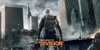 Tom Clancy's 'The Division' Latest News & Updates: Here Are Some Exciting Details About the Latest 1.2 Update, Revealed by Ubisoft